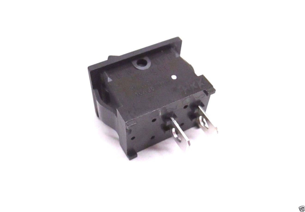 Genuine Honda 36214-ZS9-A01 Auto Throttle Switch OEM