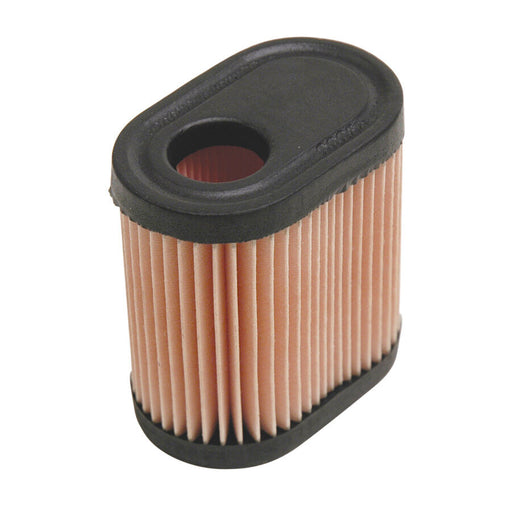 10 Pack Genuine Tecumseh 36905 Air Filter OEM