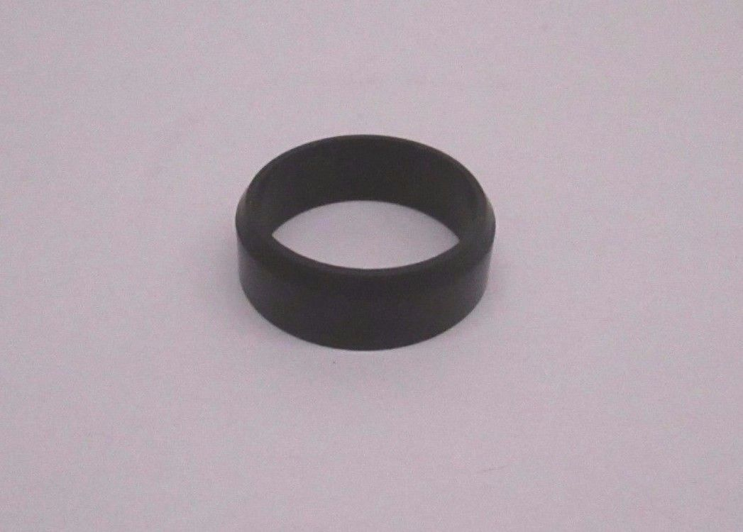 Genuine Tecumseh 37610 Oil Filler Tube Gasket OEM