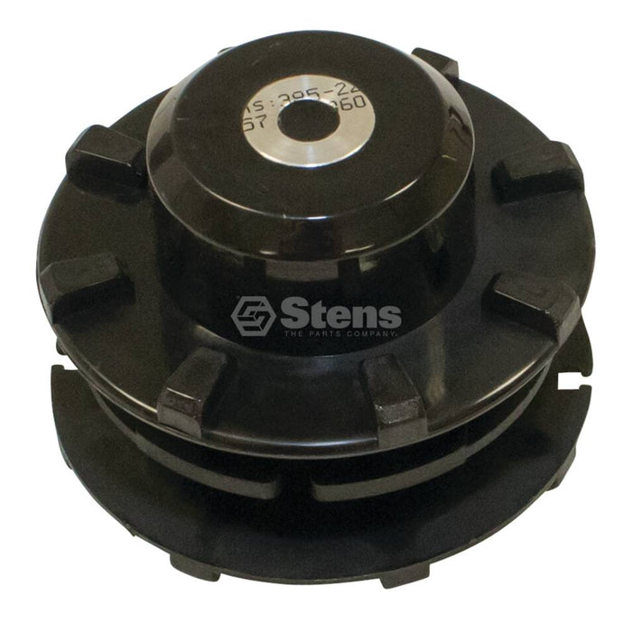 Stens 385-222 Trimmer Head Spool Fits Redmax 521819501 PT104 Plus 4""