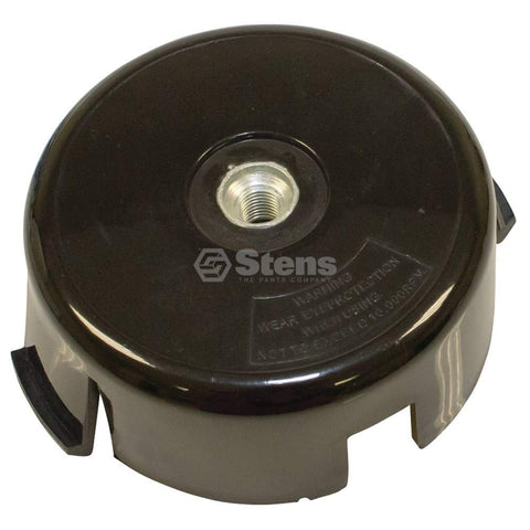 Stens 385-226 Trimmer Head Case For Red Max 521540701 T3189-15112