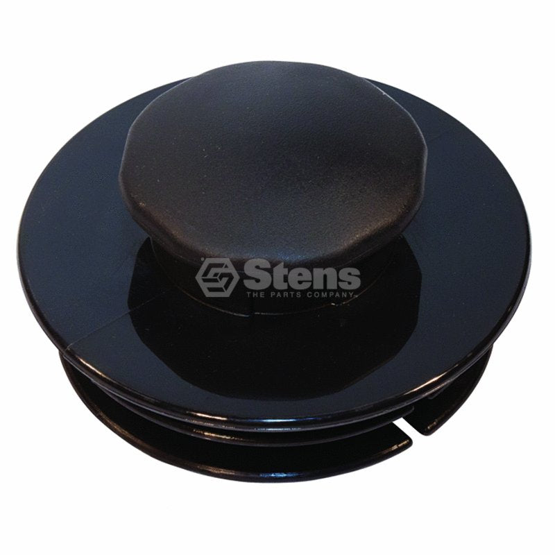 Stens 385-892 Trimmer Head Spool Fits Echo P022006770