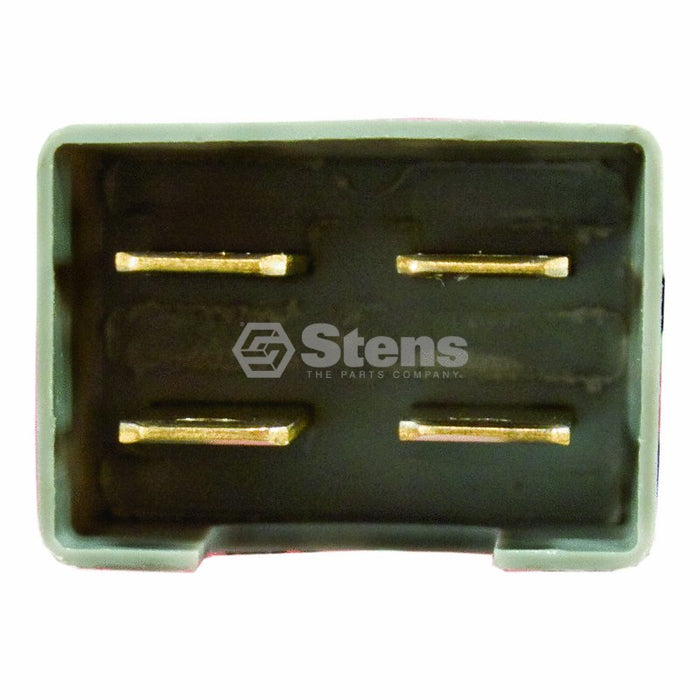 Stens 430-362 Plunger Switch Fits MTD Cub Cadet 725-04363 John Deere AM141767