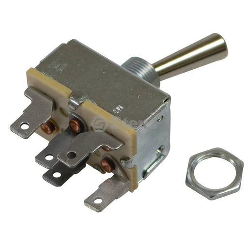 PTO Switch Fits John Deere AM101562 130 160 165 170 175 180 185 STX30 STX38