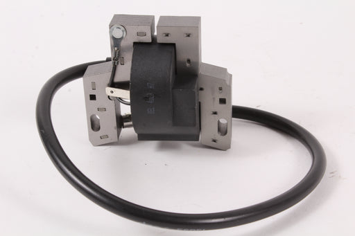 Stens 440-433 Solid State Ignition module Fits Briggs & Stratton 799650 591459