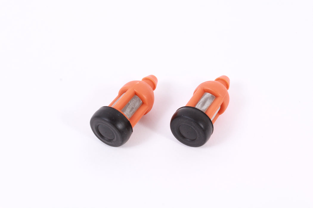 2 Pack Laser 48021 Fuel Filter Fits Stihl 1115-350-3503 1115 350 3503