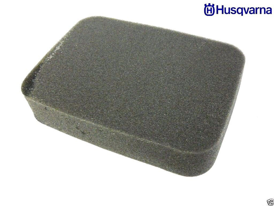 Genuine Husqvarna 502844401 Air Filter For 150BF 150BT 350BF 350BT 560BFS 560BTS