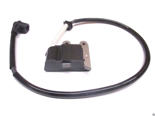 Genuine Husqvarna 502846401 Ignition Module Coil Fits 150BF 150BT 350BF 350BT