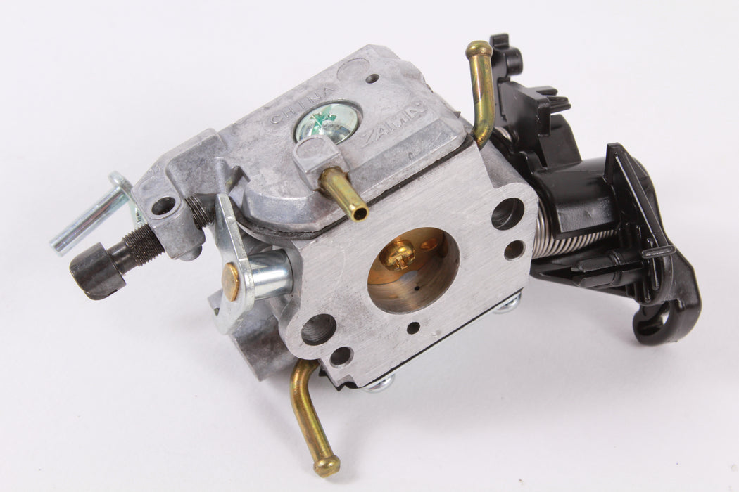Genuine Husqvarna 506450401 Carburetor Fits 445 445e 450 450e
