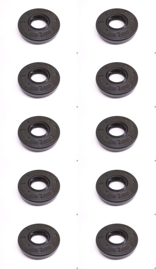 10 Pack Hydro Gear 51161 Lip Seal .67 x 1.58 x 2.76 Fits MTD Cub Cadet Craftsman