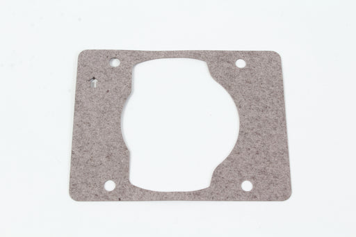 Genuine RedMax 521626801 Gasket