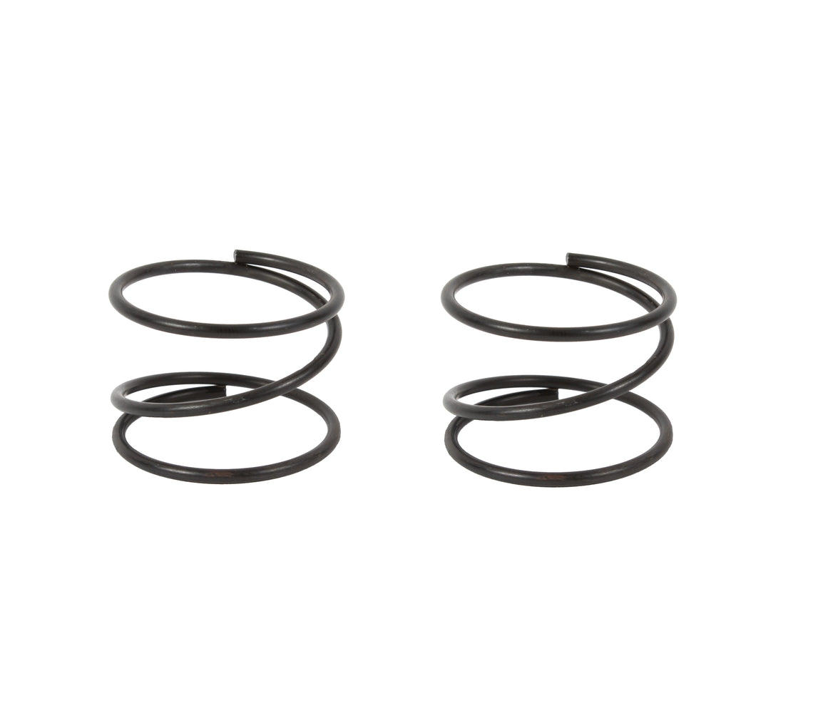 2 Pack Genuine RedMax 521819601 Trimmer Head Springs Fits PT104 4""