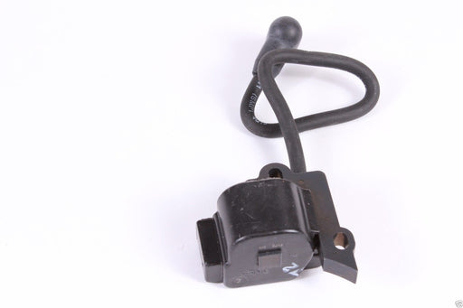 Genuine Husqvarna 530039238 Ignition Module Fits PP3816 PP4218 PPB4018 PPB4218