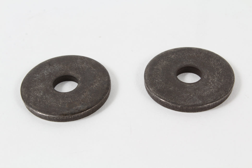 2 Pack Genuine Husqvarna 532140296 Blade Washer  OEM