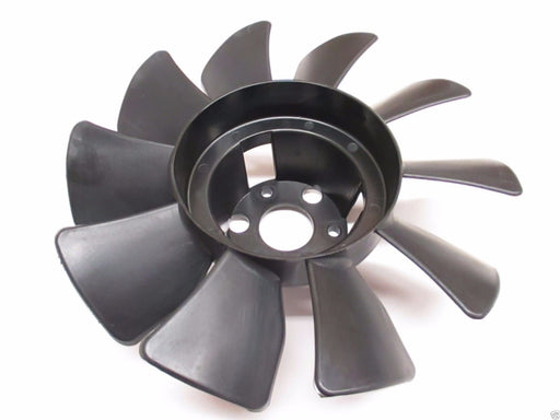 "Genuine Hydro Gear 53466 7"" 10 Blade Transmission Fan OEM"