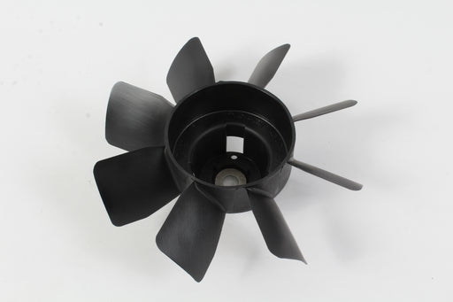 "Genuine Hydro Gear 54084 8.3"" 8 Blade Transmission Fan OEM"