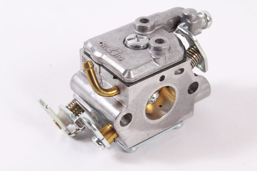 Genuine Husqvarna 576019801 Carburetor For 223L 223R 323L 323R 325RX 326RX 327RX