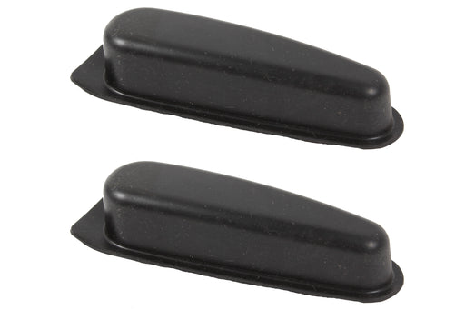2 Pack of Genuine RedMax 576593601 Caps Fits EBZ8500 EBZ8500RH EBZ7500 EBZ7500RH