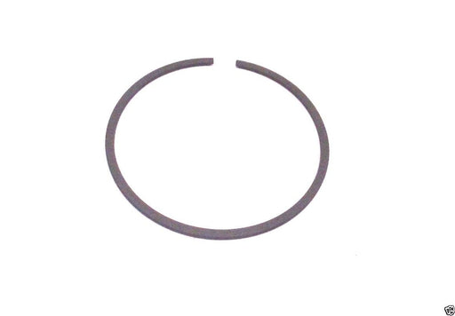 Genuine RedMax 576596701 Piston Ring Fits EBZ8500 EBZ8500RH OEM