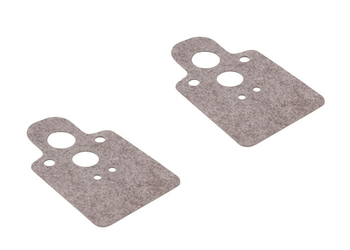 2 Pack OEM RedMax 577089601 Gaskets For EBZ6500 EBZ7500 EBZ8500 570BTS 580BFS