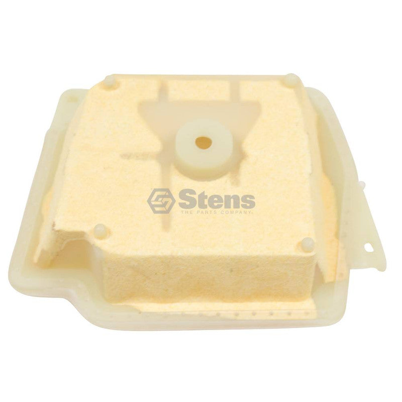 Stens 605-265 Air Filter for Stihl 1135-120-1600 MS341 MS361