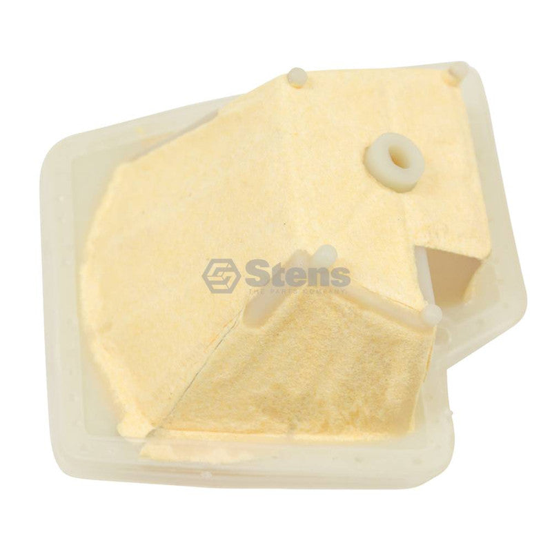 Stens 605-304 Air Filter for Stihl 1133-120-1604 MS270 MS280