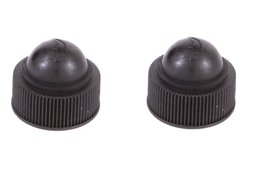 2 Pack Genuine MTD 631-04381 Oil Cap & Primer Assy Fits Remington Craftsman OEM