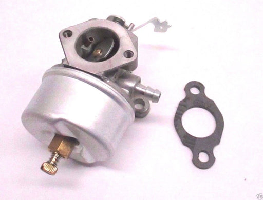 Genuine Tecumseh 632230 Carburetor Fits H50 H60 OEM