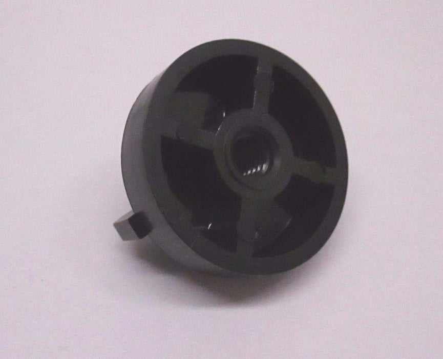Genuine Tecumseh 650886 Air Filter Wing Nut 1/4-20 OEM