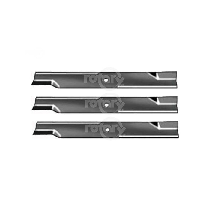 3 Pack Blades Fits Windsor 50-4010
