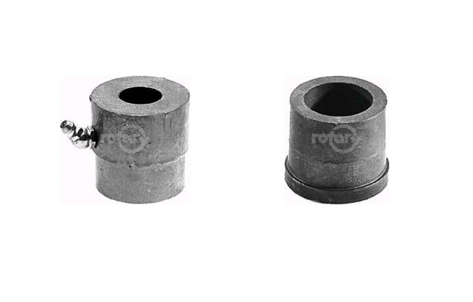 RH & LH Rear Axle Bushing Set Fits Snapper 7050918YP 7012296YP 5-0918 1-2296