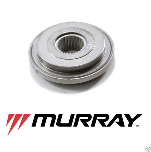 Genuine Murray 690411MA Mower Blade Adapter Replaces 690411 OEM