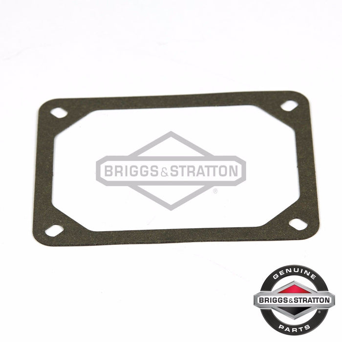 Genuine Briggs & Stratton 690971 Rocker Cover Gasket Replaces 273486 OEM