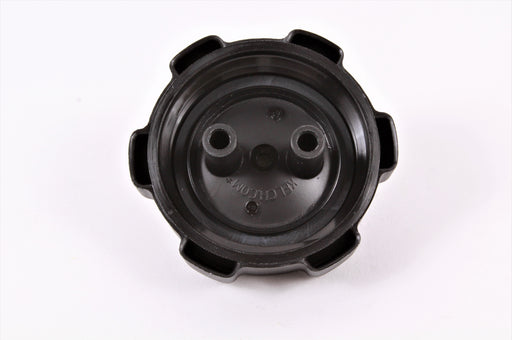 Genuine Snapper 7012515YP Fuel Gas Cap Replaces 7012515 1-2515