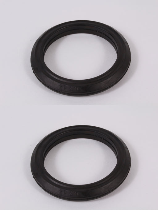 2 Pack Genuine Snapper 704059 Drive Ring Fits 1-0927 2-3364 7023364 7023364YP