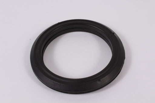 Genuine Snapper 704059 Drive Ring Replaces 1-0927 2-3364 7023364 7023364YP