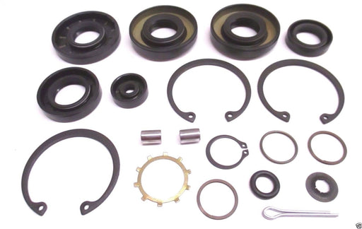 Genuine Hydro Gear 70463 O-Ring & Seal Service Kit OEM