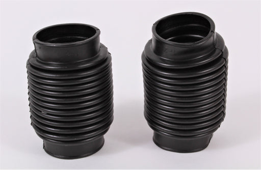 2 Pack Genuine Snapper 7075115YP Axle Boot Replaces 7075115
