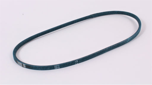 Genuine Snapper 7103362YP Traction Drive Belt Replaces 7103362