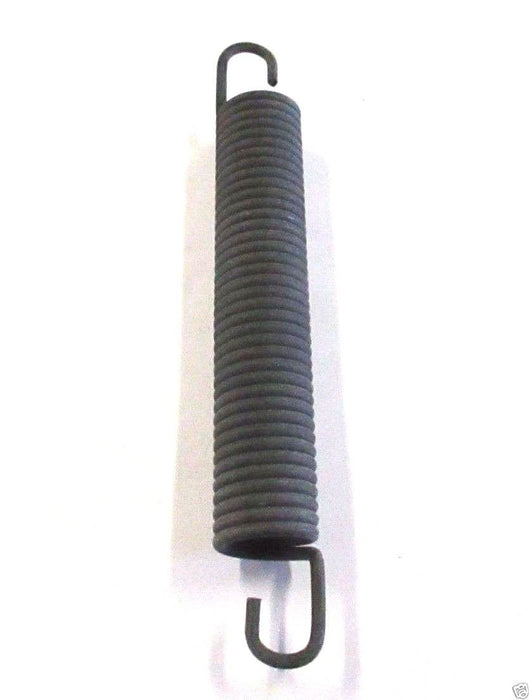 Genuine MTD 732-04076A Extension Spring Fits Bolens Troy-Bilt Yard-Man White OEM