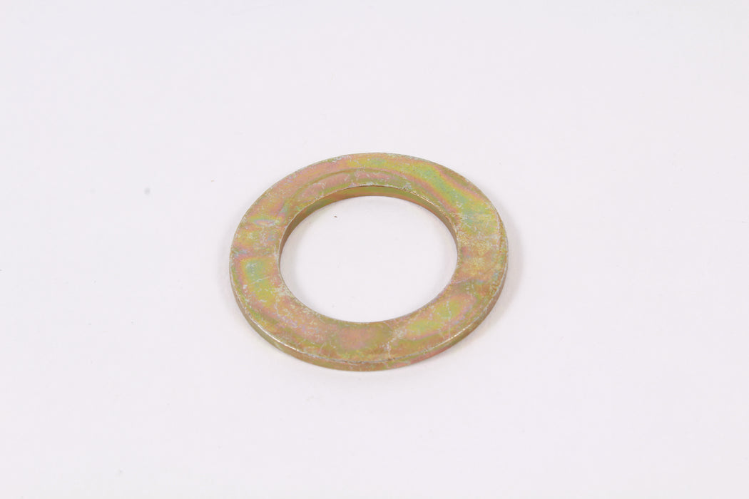 Genuine MTD 736-0277 Flat Washer Fits Columbia Craftsman Huskee Murray Troy Bilt