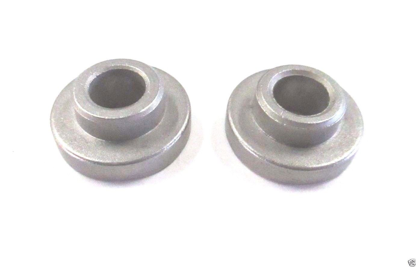 2 Pack Genuine MTD 738-0372B Shoulder Spacer Fits Craftsman Troy-Bilt Yard-Man