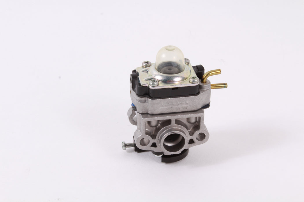 Genuine MTD 753-08174 Carburetor Fits MTD Pro
