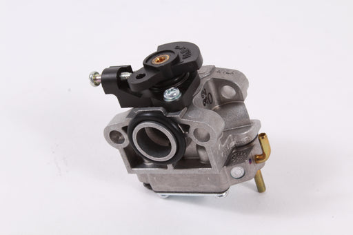 Genuine MTD 753-08323 Carburetor AC8 TEC Fits Troy Bilt OEM
