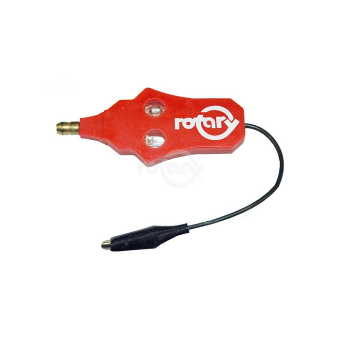 Rotary 7731 Ignition Tester