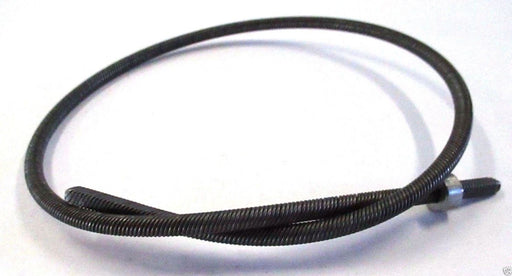 Genuine MTD 791-181166 Flex Drive Cable Fits Ryobi Yard-Man Troy-Bilt OEM