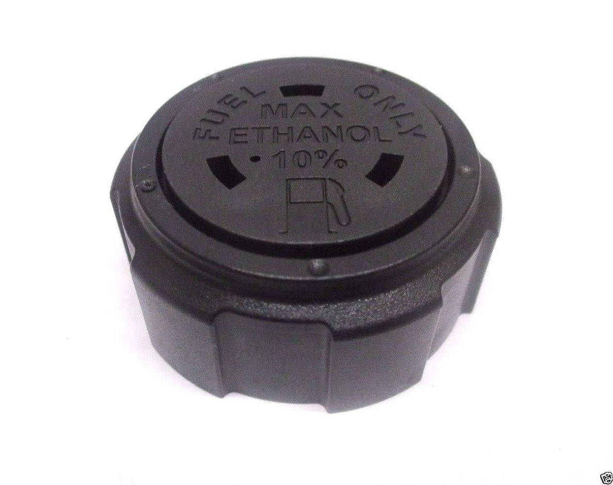 Genuine MTD 791-182271 Fuel Gas Cap 43mm Fits Yard Machines YardMan Bolens Ryobi
