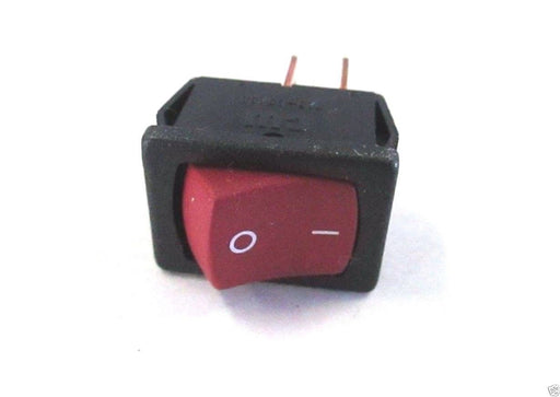 Genuine MTD 791-182405 Kill Switch Fits Bolens Craftsman McCulloch Troy-Bilt