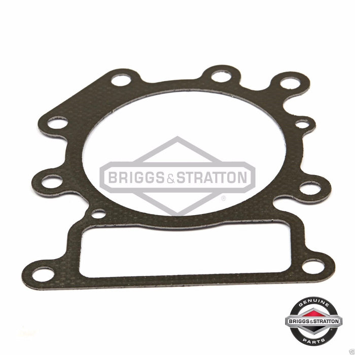 Genuine Briggs & Stratton 794114 Cylinder Head Gasket OEM