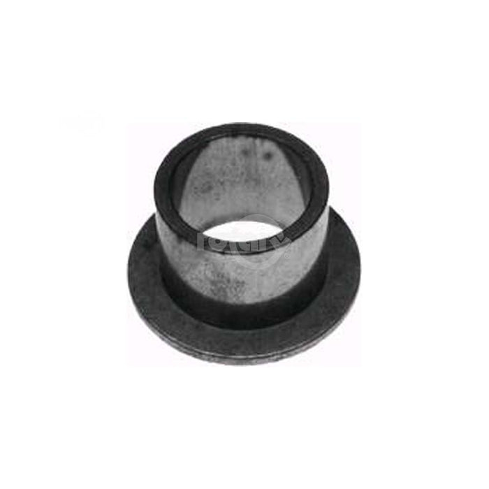 Caster Bushing Fits Bobcat Ransomes 48035-2A John Deere M83541 Snapper 7023556YP